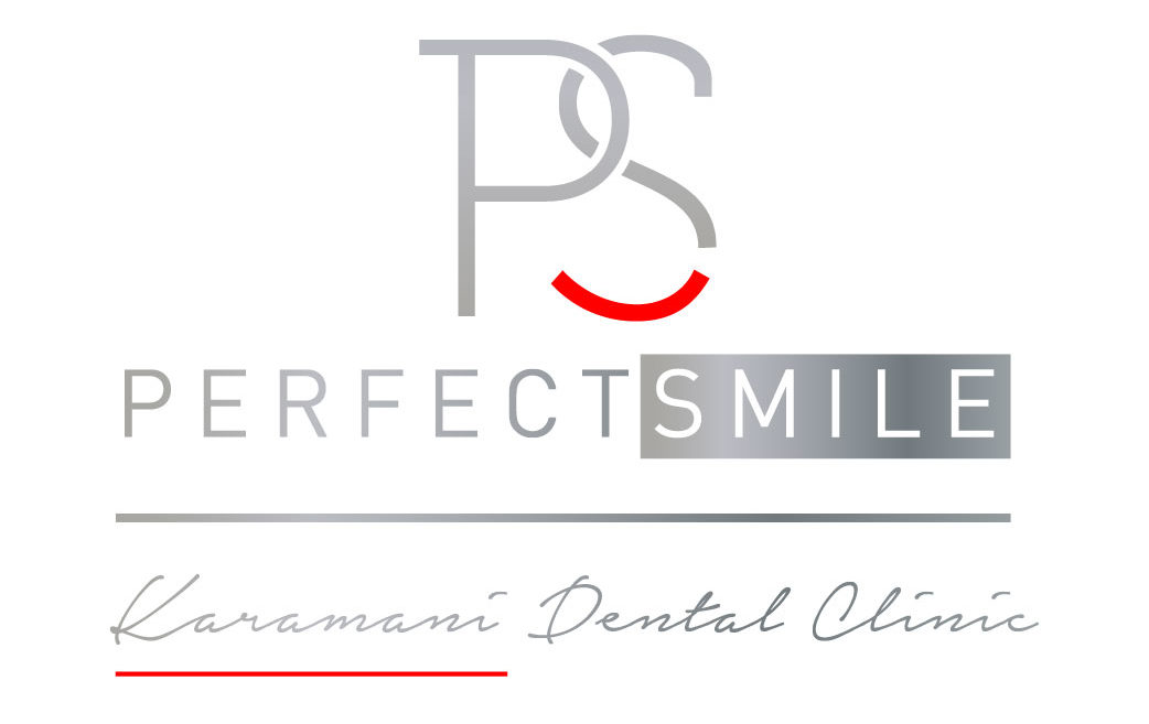 Smile Perfect Καραμανή Dental Clinic