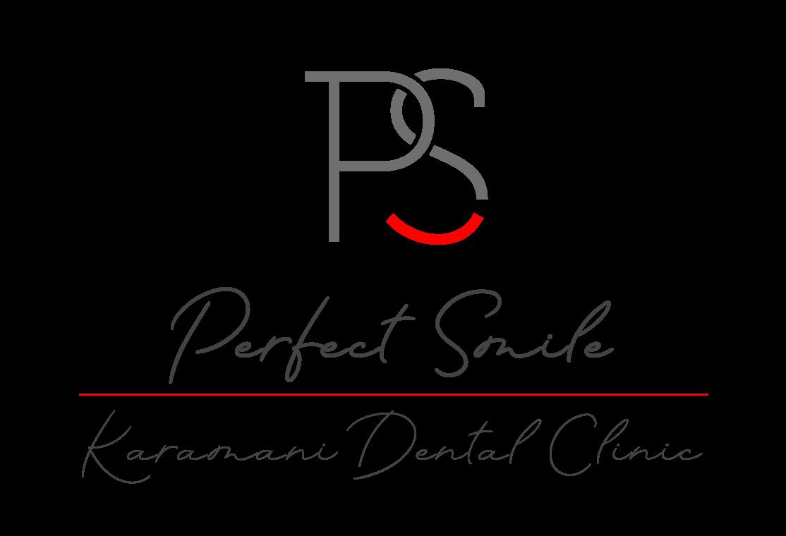 Smile Perfect Καραμανή Dental Clinic